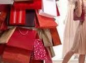 dice soldi fanno felicità sapeva dove andare fare shopping.