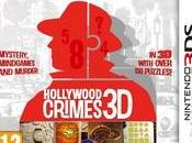 Hollywood Crimes, nuovo titolo Ubisoft, trailer