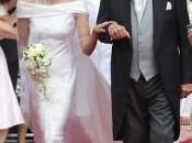 Alberto Charlene: oggi sposi Monaco