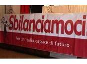 manovra economica alternativa: cambiamo l'Italia