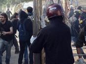 """""""Cado piedi"""": Susa, Stato rifiutato confronto cittadini amministratori locali"""