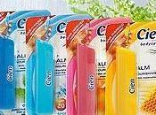 Cien Bodycare Burricacao latte miele, pompelmo protezione solare