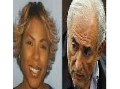 Strauss-Kahn complotto ingenuinità?