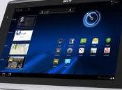 Installare Clockworkmod Recovery Acer Iconia A500