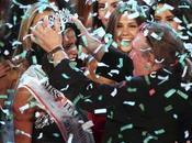 Silvia Novais Miss Italia (nel mondo). Pupo chiama Bossi amico