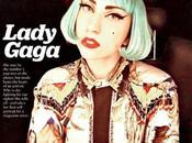 Lady Gaga: amore miei puro»
