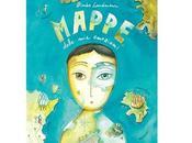 Mappe delle emozioni libro bambini