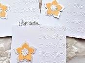 Partecipazioni matrimonio nozze tema fiori rosa pesco