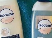 Latte Detergente Tonico Antirughe Leocrema