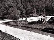 problemi della costruzione delle strade Gargano fine '800