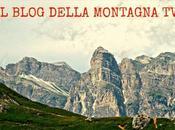 blog della montagna