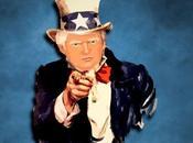 Sull'impeachment Donald Trump
