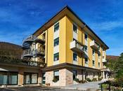 Hotel Costa Valle Imagna, ottimo stelle Imagna