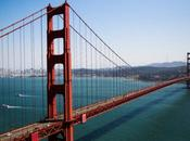 Sognando California: tanti ottimi motivi volarci subito (con tutta famiglia)
