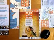 Food&Book: festival unisce chef libri