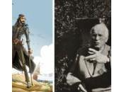 Life After Death: rapimento Carl Gustav Jung parte pirata Long John Silver