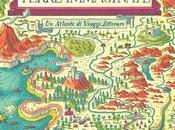 Lewis-Jones: terre immaginate. atlante viaggi letterari