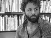 Otto anni editoria indipendente Vanni Santoni