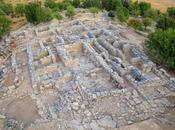 Creta, trono