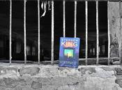 Recensione 'L'istituto' Stephen King Sperling Kupfer