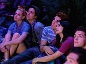 """""""Riverdale"""": nuovo trailer esteso quarta stagione"""