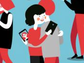 """Google rende obbligatorio """"Benessere Digitale"""" tutti nuovi smartphone Android"""