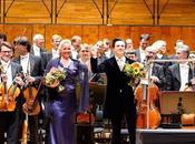 Staatsorchester Stuttgart 2019/20 Sinfoniekonzert