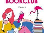 Recensione Orgoglio Pregiudizio bookclub