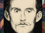 Edvard Munch: piccola guida conoscere l'artista