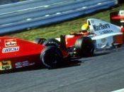 Ferrari Giappone cerca conferme verifiche