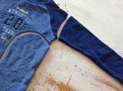 Riciclo creativo: trasformare maglia calzini