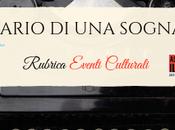 Incontro Giulia Ciarapica Circolo Lettori Torino