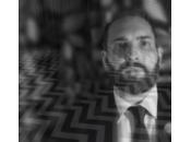 """segreti David Lynch"""" Matteo Marino: guida utile spettatori dubbi amletici domande irrisolte"""