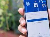Come attivare l'autenticazione fattori Facebook