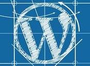 Come personalizzare pagina login WordPress