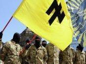 """Ucraina, corruzione armi """"democratiche"""""""