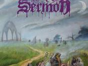 difficile secondo disco: CRYPT SERMON Ruins Fading Light