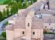 Monterinaldo (FM): Tipicità Archeologia, un'esperienza archeofood tutto inedita ottobre 2019