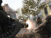 Call Duty: Modern Warfare, annunciate Spec