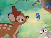 Come diventare cugina Bambi- Primer ciglia Essence