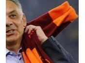 Calciomercato roma: addio zappacosta, benvenuto hysaj