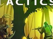 Xenowerk Tactics strategico ricco azione… alieni!