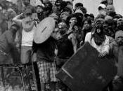 """Ecuador: """"Questa rivolta generalizzata"""""""