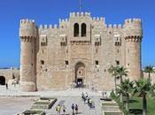 Cosa vedere Alessandria d'Egitto, l'antica capitale Mediterraneo