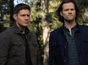 News Supernatural: trailer speciale l'ultima stagione
