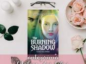 """Anteprima """"The Burning Shadow Verità nell'ombra"""" Jennifer Armentrout. Prosegue serie spin-off della saga Lux!"""