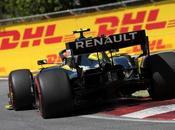 Nuovi team, Renault lizza