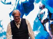"Vittorio Sgarbi torna Teatro Olimpico Roma ""Raffaello"""