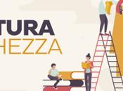 Agenda: Passaparola 2019 (Lecce 11-12/10/2019)