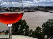 ALLA SCOPERTA. settimana Bordeaux, vini buona cucina…